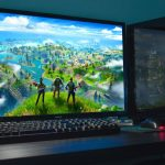 How to Improve Games Performance