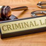 criminal lawyer near me
